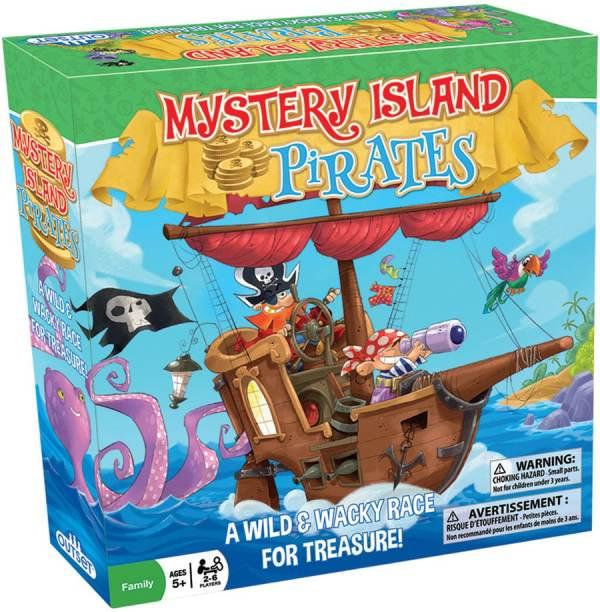 Mystery Island Pirates-0