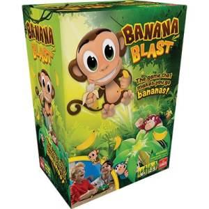 Banana Blast-0