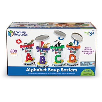 Alphabet Soup Sorters-0
