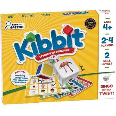 Kibbit-0