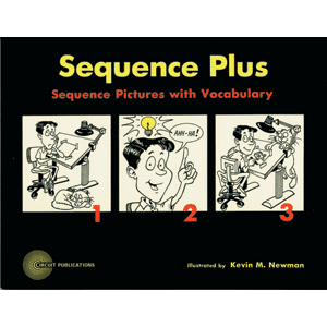 Sequence Plus-0