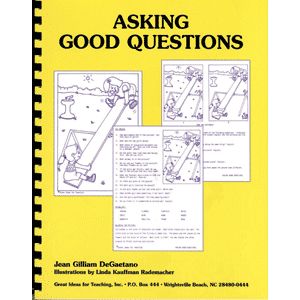 Asking Good Questions-0