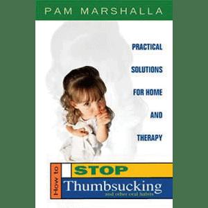 How to Stop Thumbsucking-0