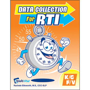 Data Collection For RTI - K/G/F/V Workbook-0