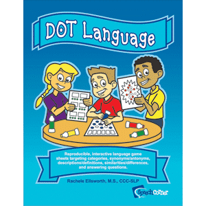 Dot Language-0