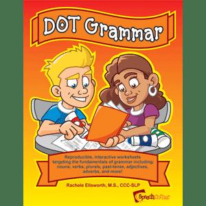 Dot Grammar-0
