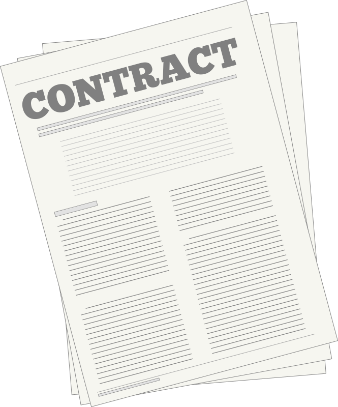 Australian Employment Agreement Template for Speech
