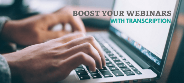boost your conversion