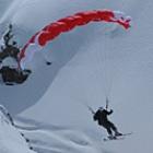 Niviuk Gliders - Nooky