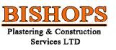 Screeding Contractors Swindon