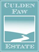 Culden Faw Estate