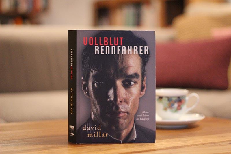 david-millar-vollblutrennfahrer