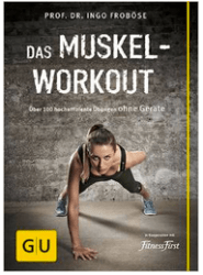 Froböse - das Muskelworkout