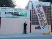 Bicimed Mallorca
