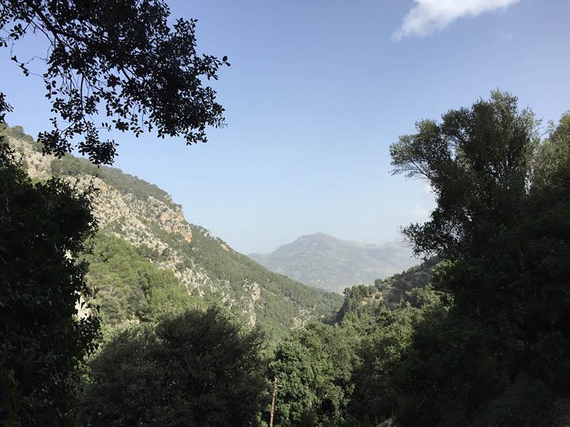 Rennradurlaub Mallorca
