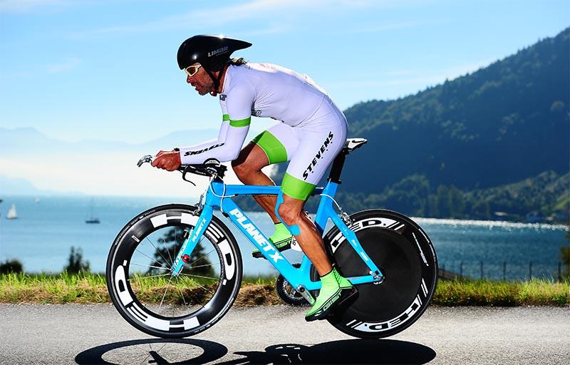 Radrennen Radmarathons Die Du Unbedingt Noch Fahren Musst