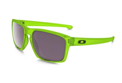 Sonnenbrille im Test