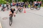 (c) Foto: Frank Bienewald | Robert Petzold Weltrekord