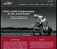 staps-leistungsdiagnostik-profil