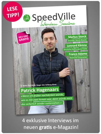 Neues gratis e-Magazin