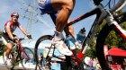 Radrennen-Radmarathons-Tipps