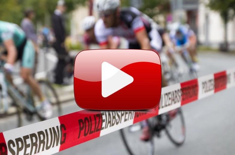 Radsport-Videos