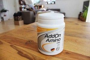 addon amino ultrasports