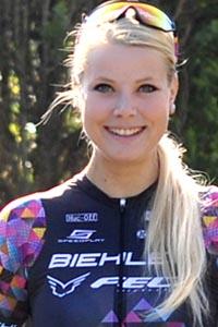 Maria Wilke