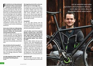 Interview Session Magazin #010