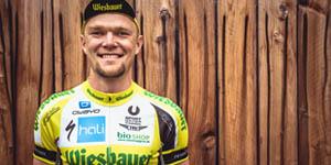 Christoph Strasser