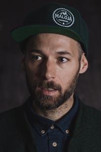 Christian Grasmann (Maloja Pushbikers)