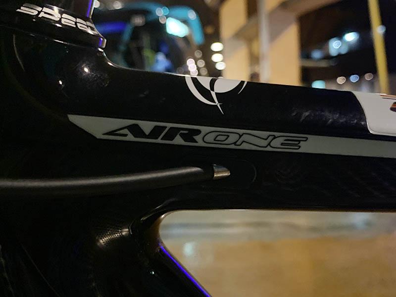 Rennradverleih Cyclo Canaria
