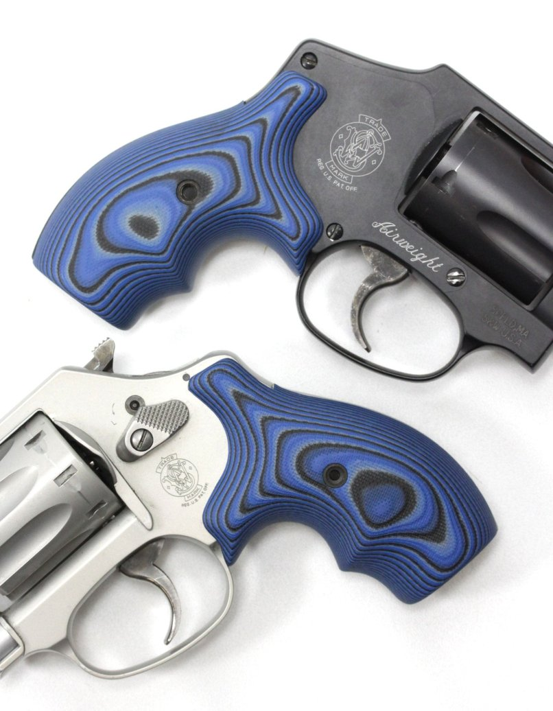 Smith Wesson I Frame Grips | Fachriframe co