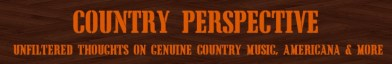 country-perspective-banner