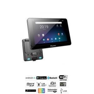 Tablet Pioneer SDA-835TAB
