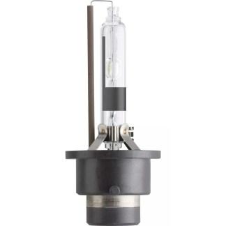 Bombillo Philips Xenon D2R Standard