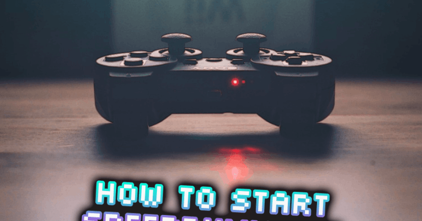 How to Speedrun – Guide, Tips, Knowledge, Timers, Hardware