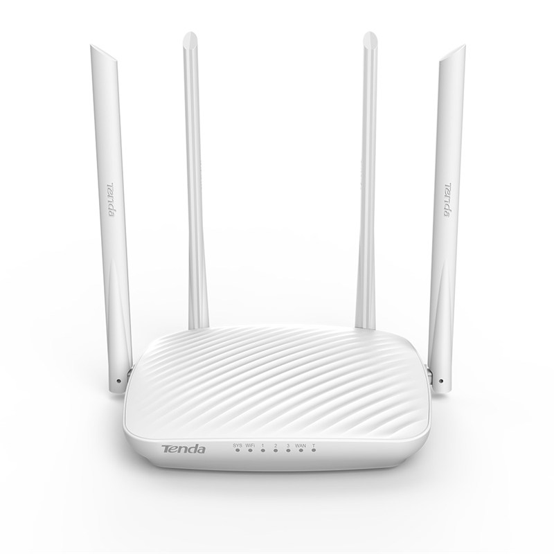 Wireless Security Reviews
