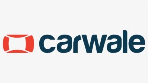 Contactless used car carwale