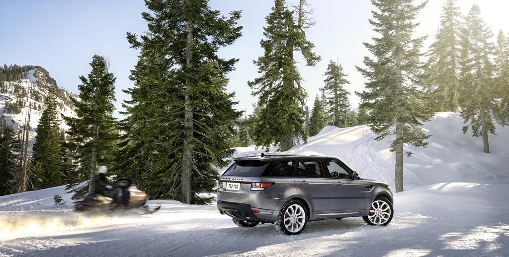 2014-Range-Rover-Sport-01