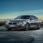 BMW-4-Series_Coupe_2014_1024x768_wallpaper_01
