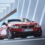 BMW-4-Series_Coupe_2014_1024x768_wallpaper_03