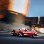BMW-4-Series_Coupe_2014_1024x768_wallpaper_05