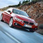 BMW-4-Series_Coupe_2014_1024x768_wallpaper_08