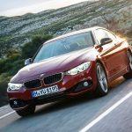 BMW-4-Series_Coupe_2014_1024x768_wallpaper_09
