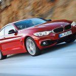 BMW-4-Series_Coupe_2014_1024x768_wallpaper_0d
