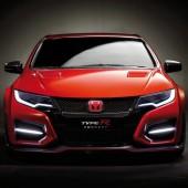 Honda-Civic_Type_R_Concept_2014_1024x768_wallpaper_04