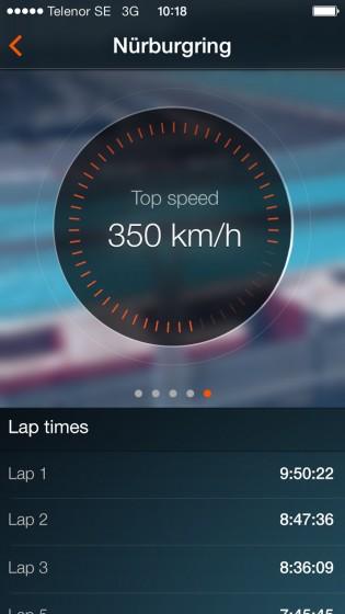 koenigsegg-one1-smartphone-app_100458348_l