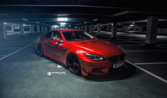 prior-design-bmw-6-series-widebody-2