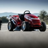 honda-mean-mower-16